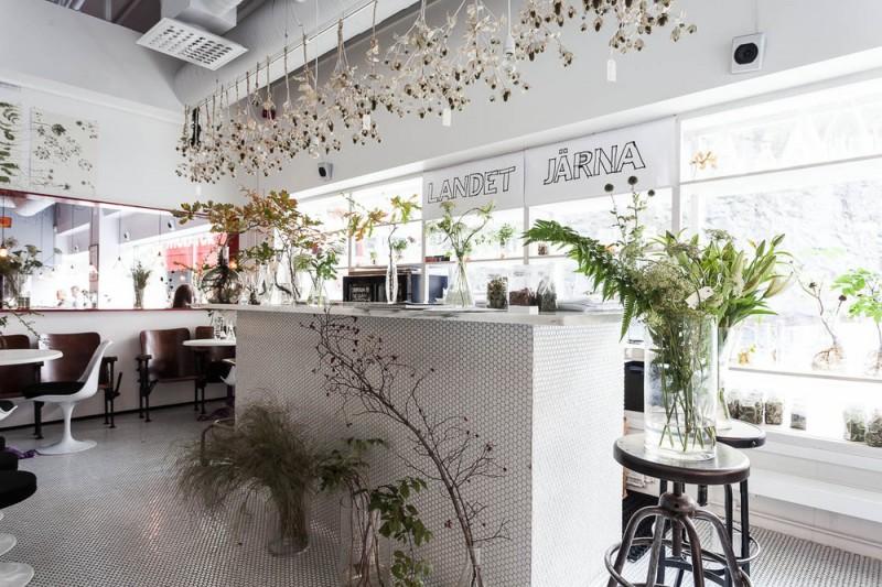 landet-jarna-boutique-fleurs-sauvages-2