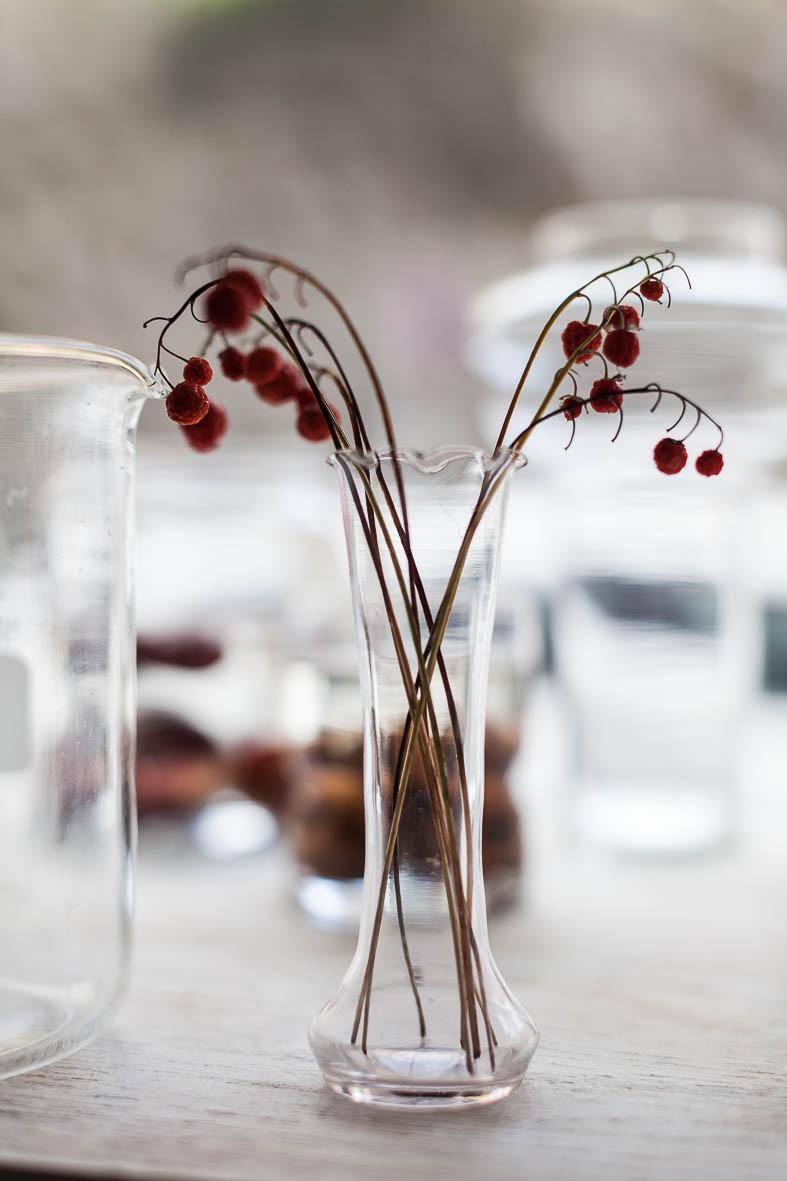 landet-jarna-boutique-fleurs-sauvages-5