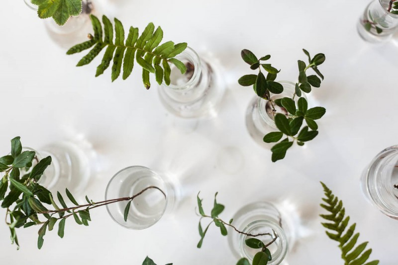 landet-jarna-boutique-fleurs-sauvages-6