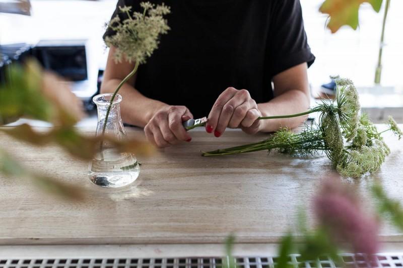 landet-jarna-boutique-fleurs-sauvages-7