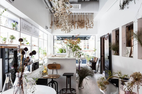 landet-jarna-boutique-fleurs-sauvages