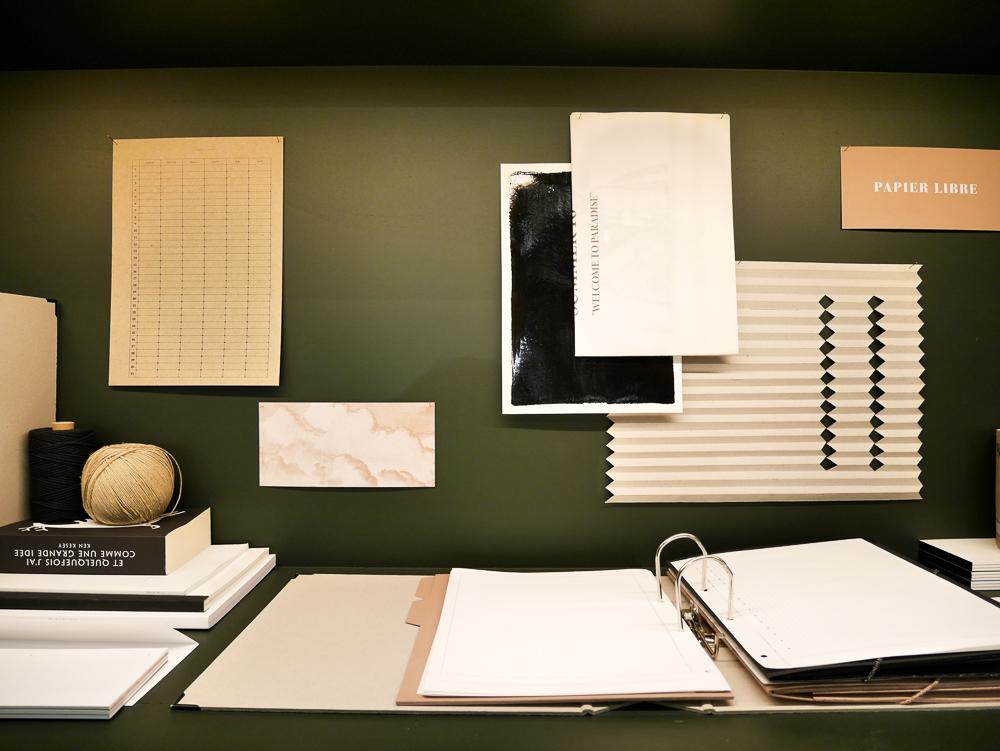 mes coups de coeur maison et objet janvier 2016. Black Bedroom Furniture Sets. Home Design Ideas