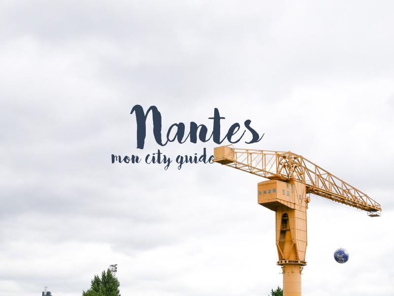 nantes-cityguide
