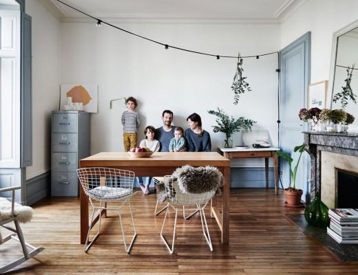 visite-kinfolk-appartement-deco-2-6