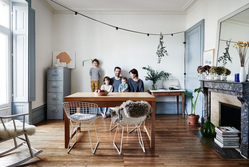 visite-kinfolk-appartement-deco-2-6