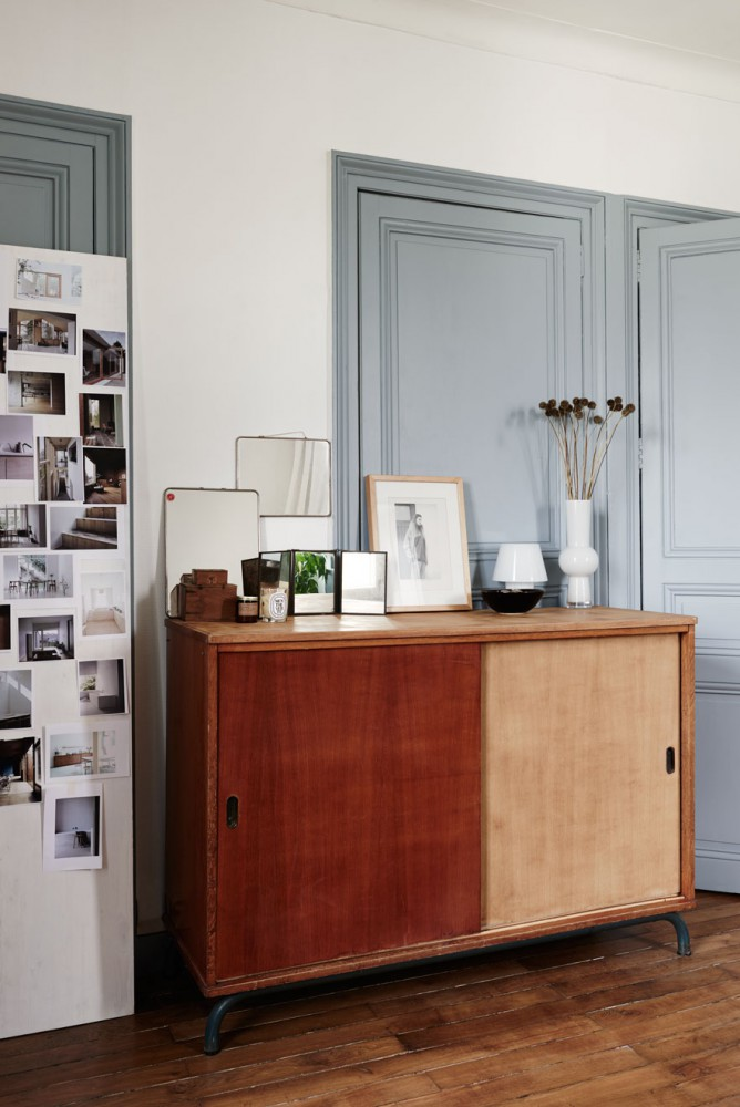 visite-kinfolk-appartement-deco-2