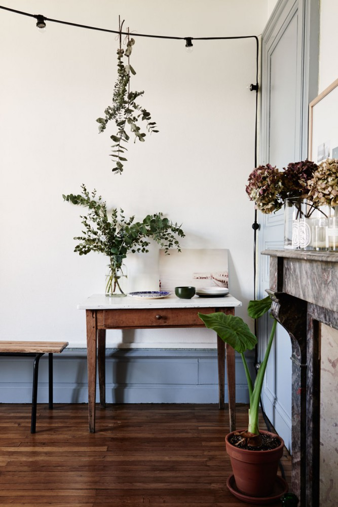 visite-kinfolk-appartement-deco-6
