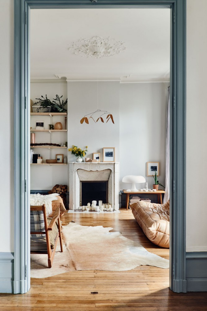 visite-kinfolk-appartement-deco-7