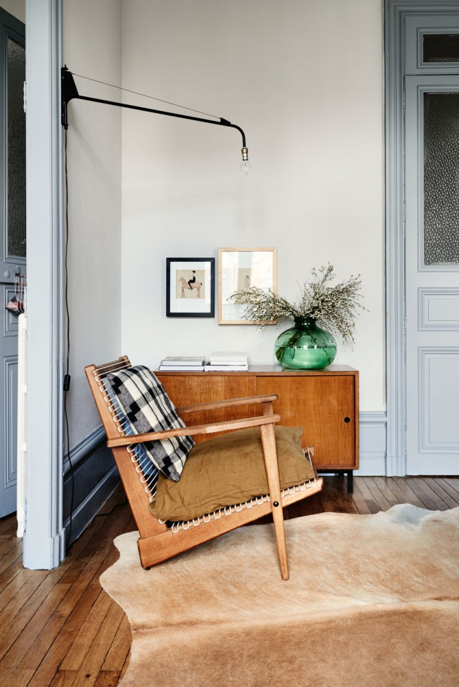 visite-kinfolk-appartement-deco-8