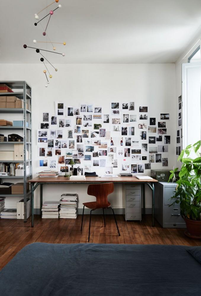 visite-kinfolk-appartement-deco