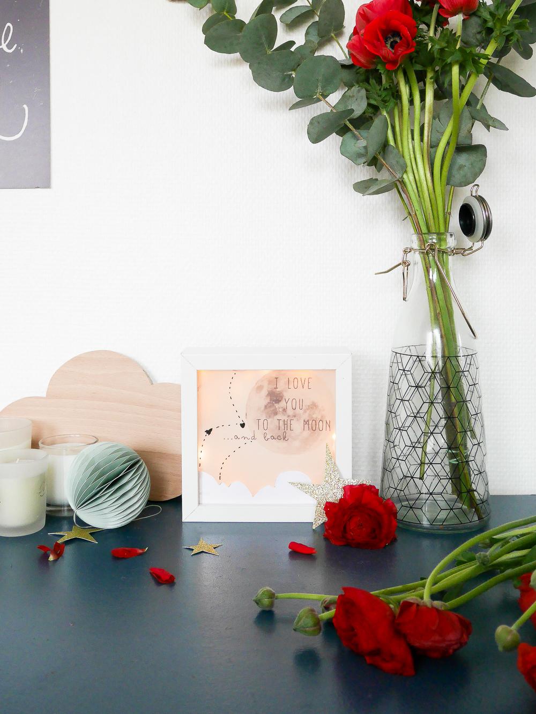 DIY-lightbox-saint-valentin-moon-lili-in-wonderland-15