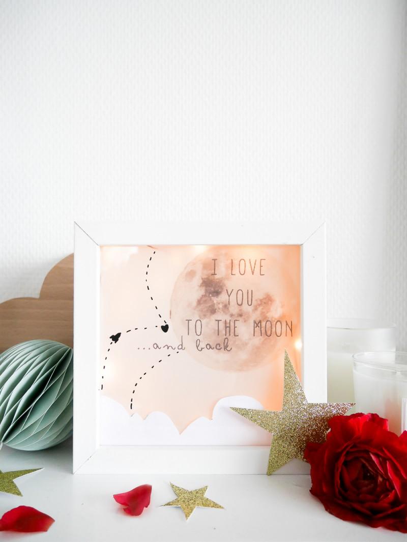 DIY-lightbox-saint-valentin-moon-lili-in-wonderland-17