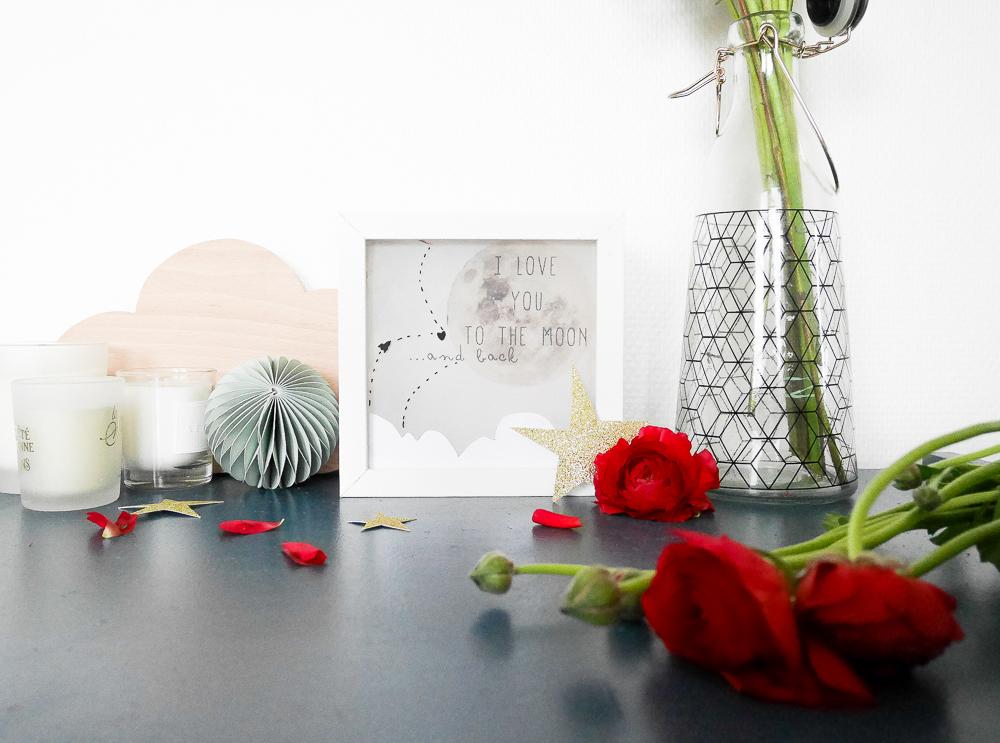 DIY-lightbox-saint-valentin-moon-lili-in-wonderland-22