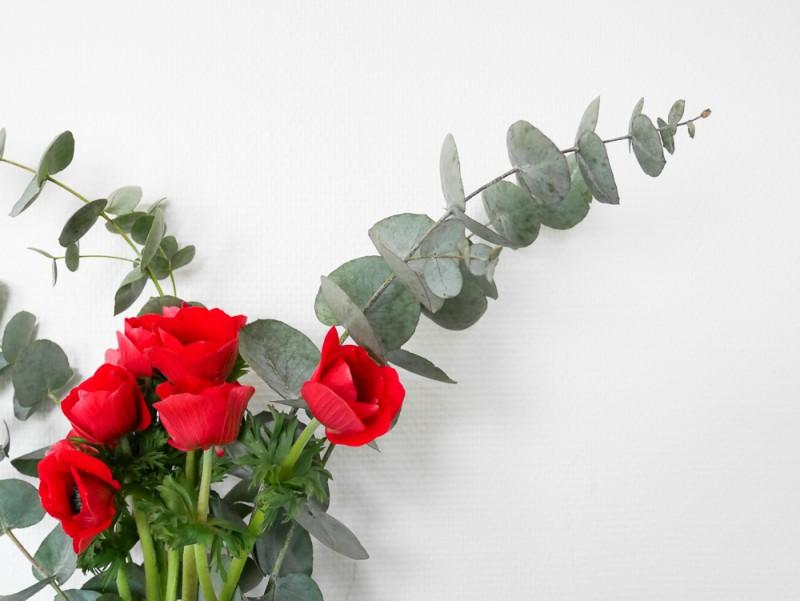 DIY-lightbox-saint-valentin-moon-lili-in-wonderland-9