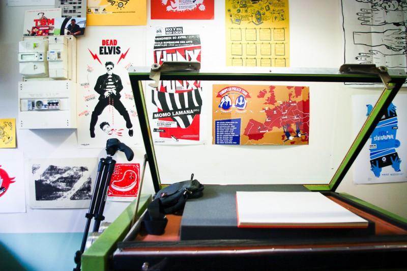 atelier-fewells-serigraphie-lili-in-wonderland-4