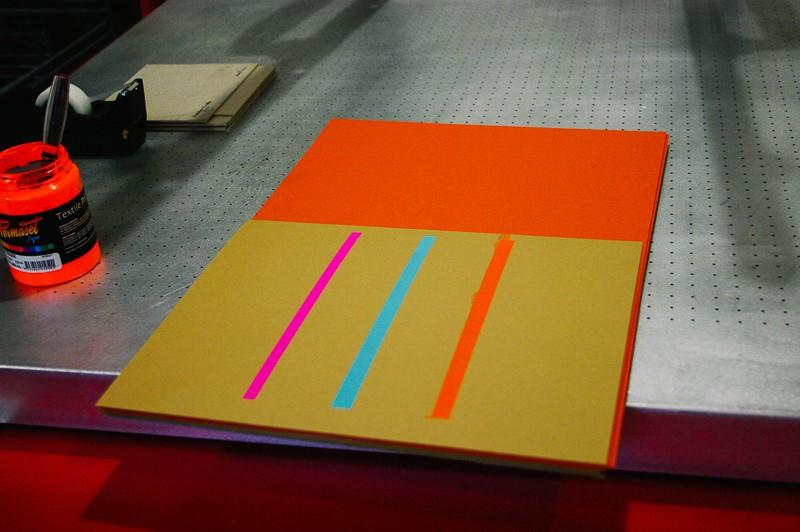 atelier-fwells-lili-in-wonderland-8