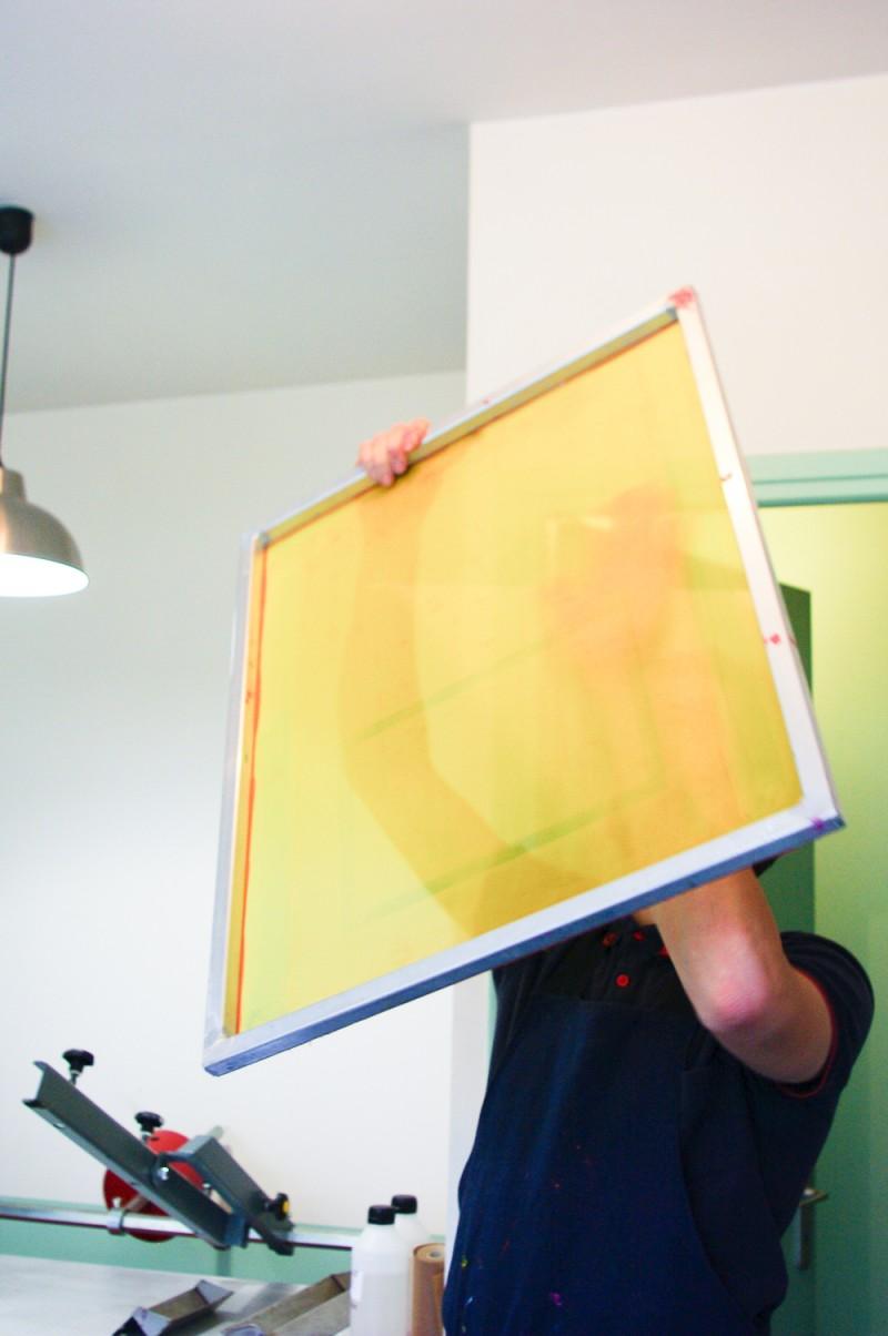 atelier-serigraphie-fwells-lili-in-wonderland