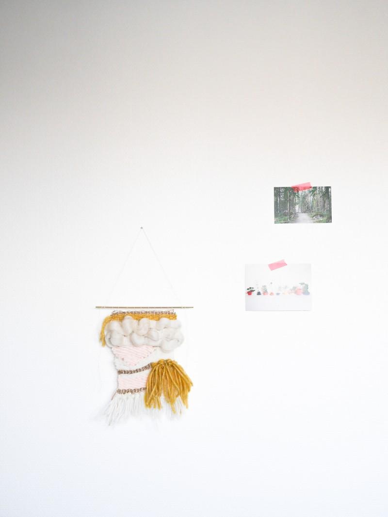 diy-mon-premier-tissage-lili-in-wonderland-14