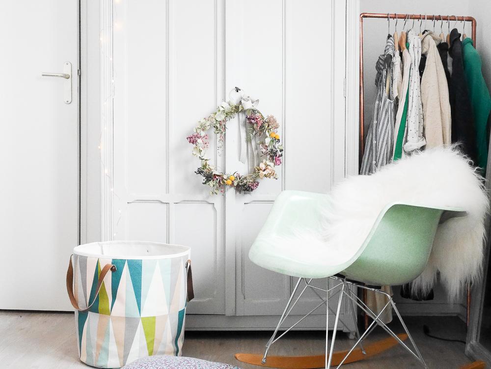 quelques instants lili in wonderland. Black Bedroom Furniture Sets. Home Design Ideas