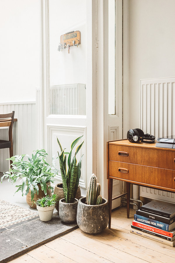 interieur-visite-deco-vintage-retro-anvers-liliinwonderland-10