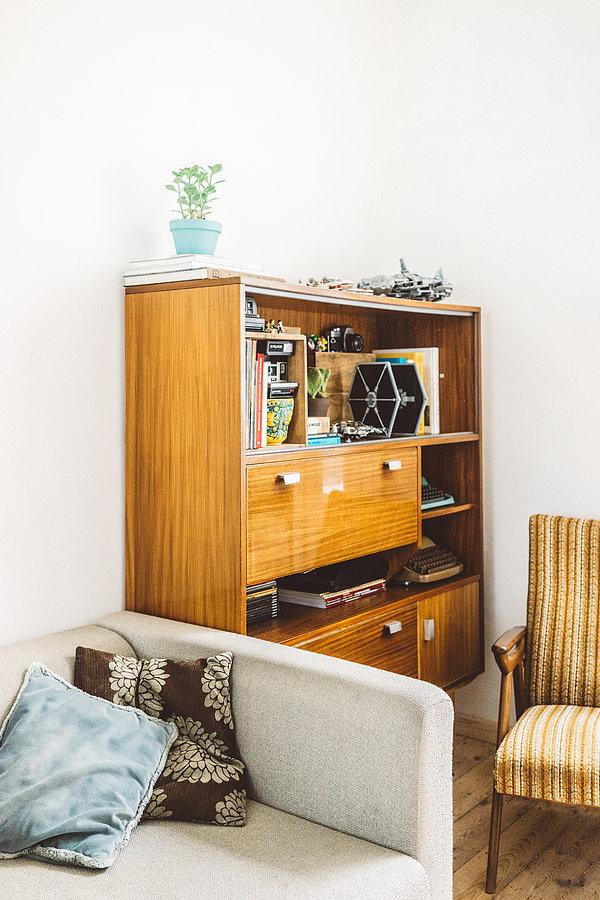 interieur-visite-deco-vintage-retro-anvers-liliinwonderland-2