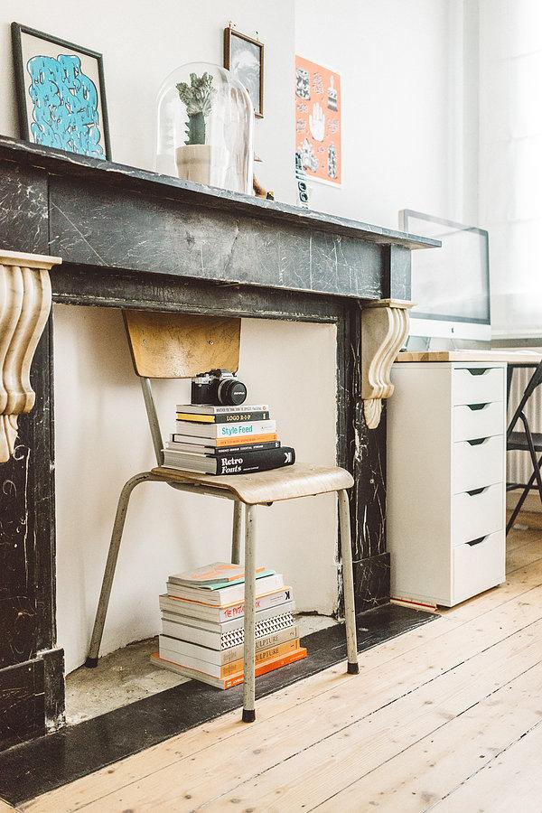interieur-visite-deco-vintage-retro-anvers-liliinwonderland-3