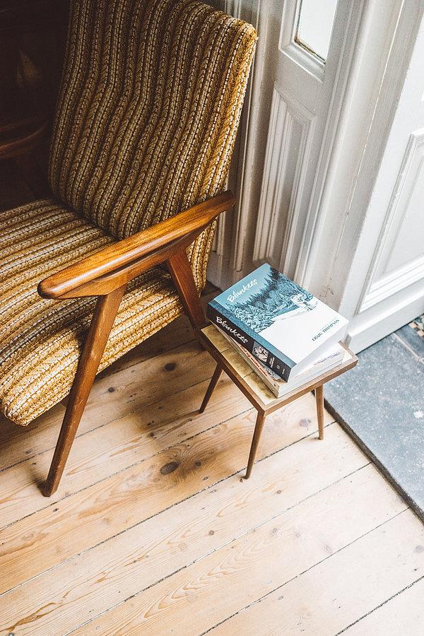 interieur-visite-deco-vintage-retro-anvers-liliinwonderland-7