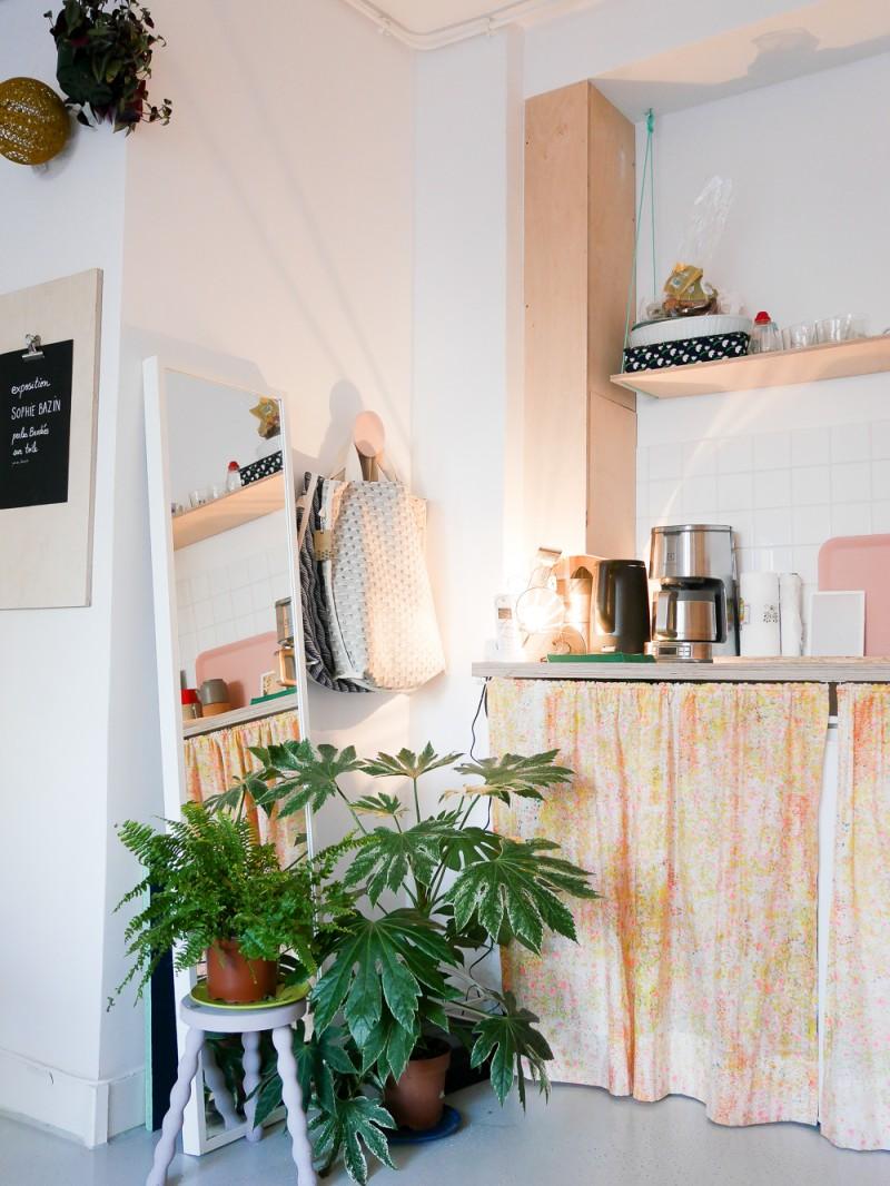 klin-doeil-boutique-créateurs-paris-lili-in-wonderland-13