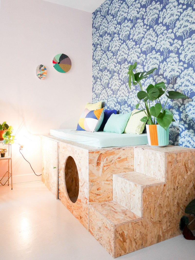 klin-doeil-boutique-créateurs-paris-lili-in-wonderland-14