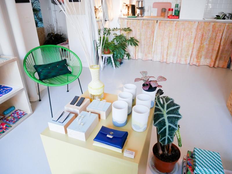 klin-doeil-boutique-créateurs-paris-lili-in-wonderland-10