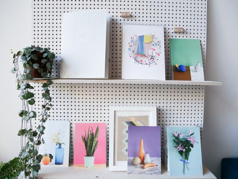 klin-doeil-boutique-créateurs-paris-lili-in-wonderland-19