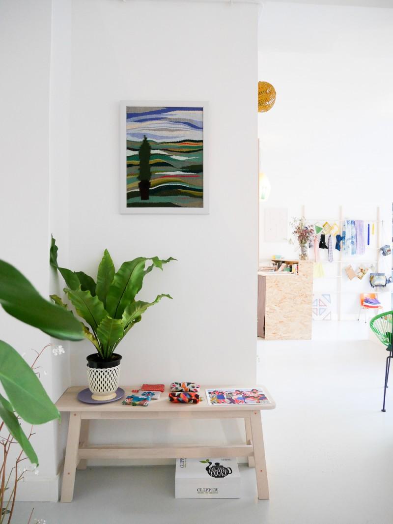 klin-doeil-boutique-créateurs-paris-lili-in-wonderland-22