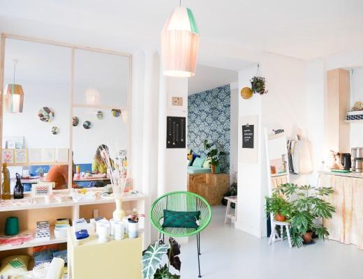 klin-doeil-boutique-créateurs-paris-lili-in-wonderland-23