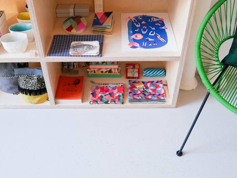 klin-doeil-boutique-créateurs-paris-lili-in-wonderland-27
