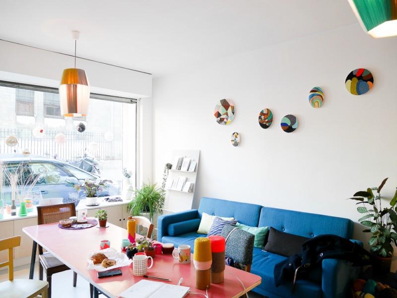 klin-doeil-boutique-créateurs-paris-lili-in-wonderland-29