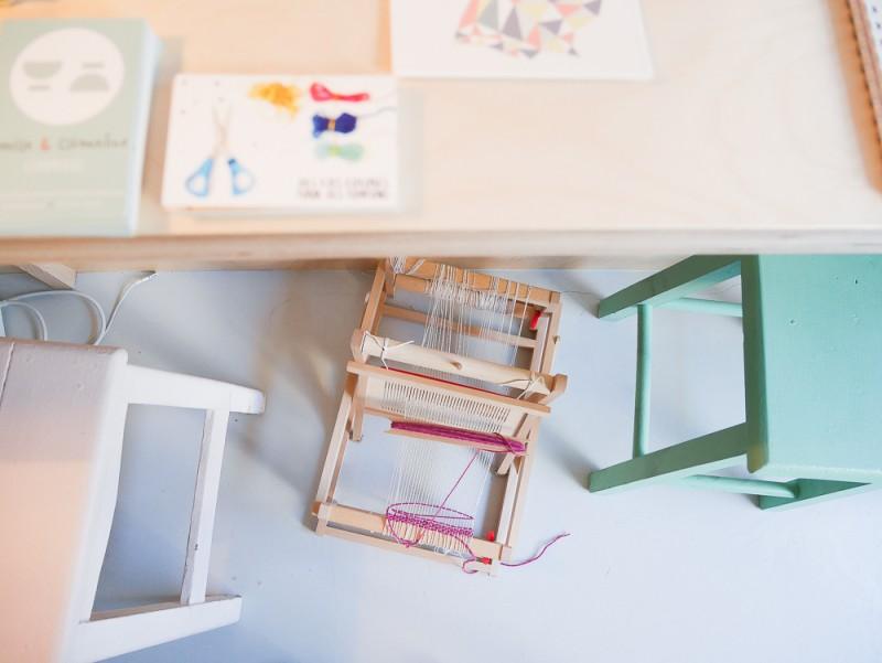 klin-doeil-boutique-créateurs-paris-lili-in-wonderland-31