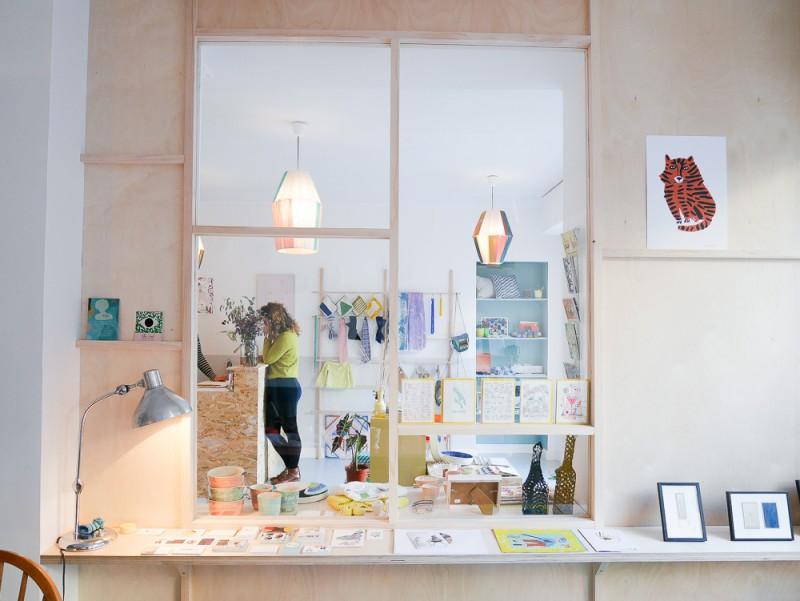 klin-doeil-boutique-créateurs-paris-lili-in-wonderland-33