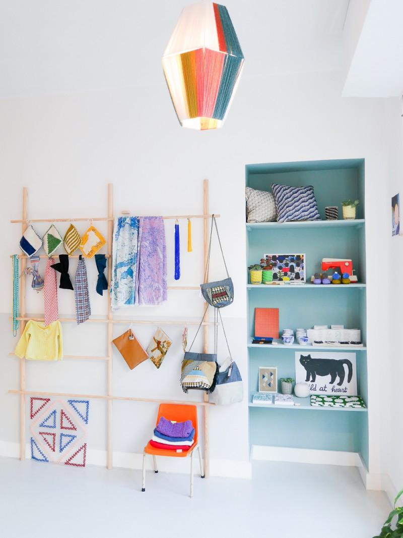klin-doeil-boutique-créateurs-paris-lili-in-wonderland-5