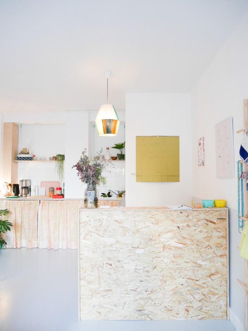 klin-doeil-boutique-créateurs-paris-lili-in-wonderland-7