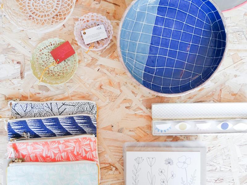 klin-doeil-boutique-créateurs-paris-lili-in-wonderland-8