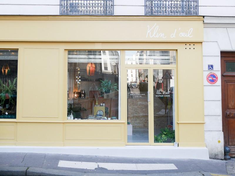 klin-doeil-boutique-créateurs-paris-lili-in-wonderland