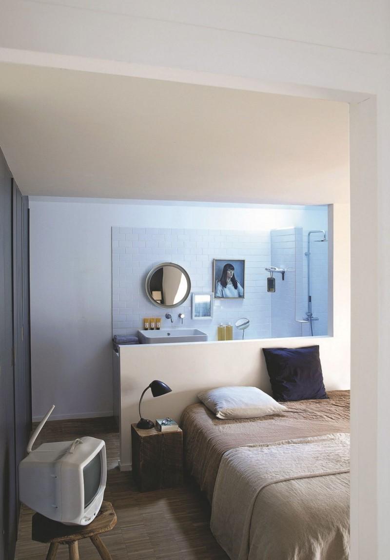 loft-chambre-annabel-gueret