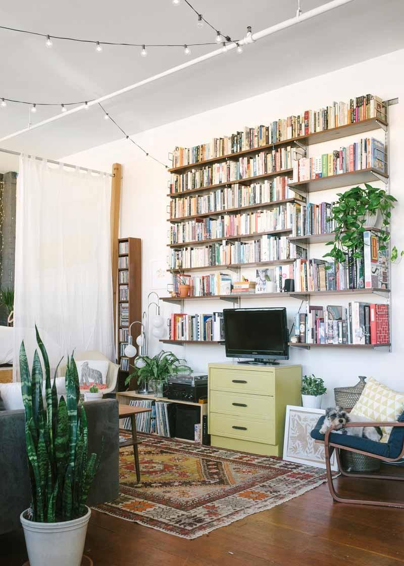 loft-eclectique-boheme-familial-lili-in-wonderland-2