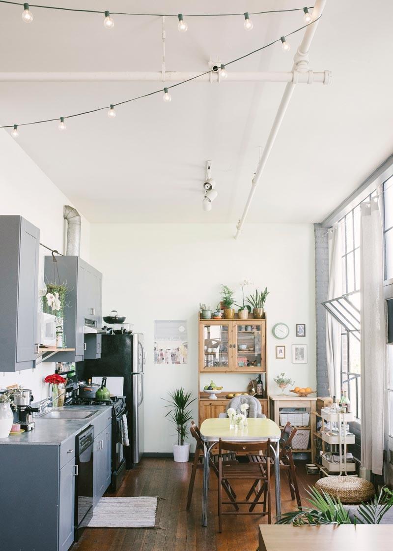 loft-eclectique-boheme-familial-lili-in-wonderland-6