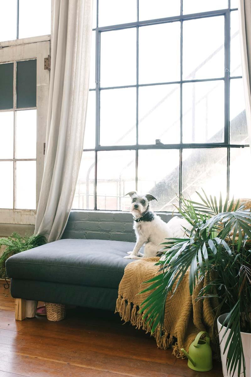 loft-eclectique-boheme-familial-lili-in-wonderland-8