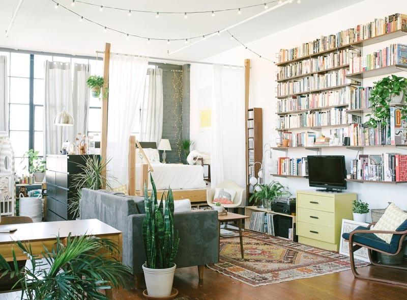 loft-eclectique-boheme-familial-lili-in-wonderland