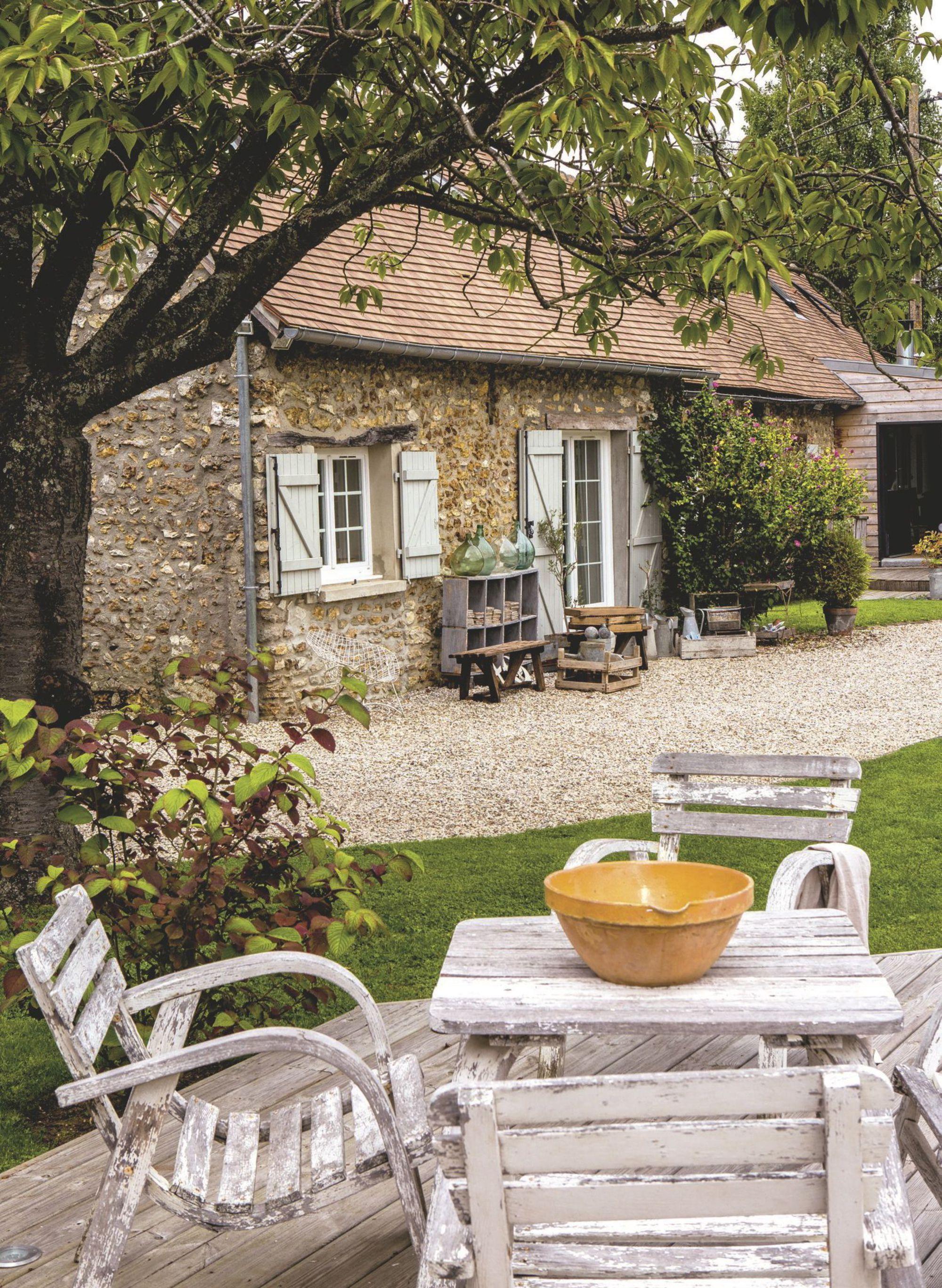 maison-brocante-jardin