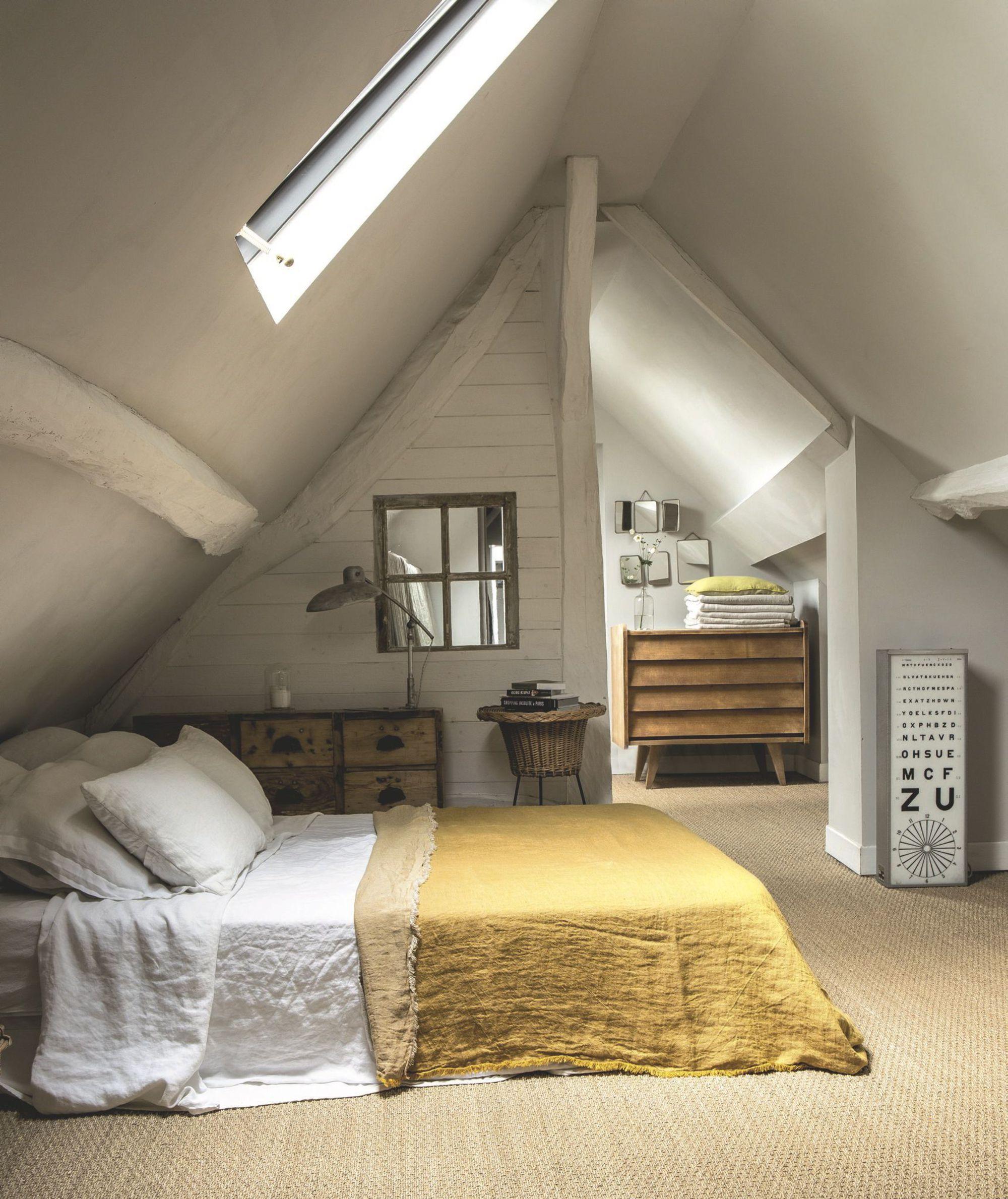 maison-esprit-brocante-chambre