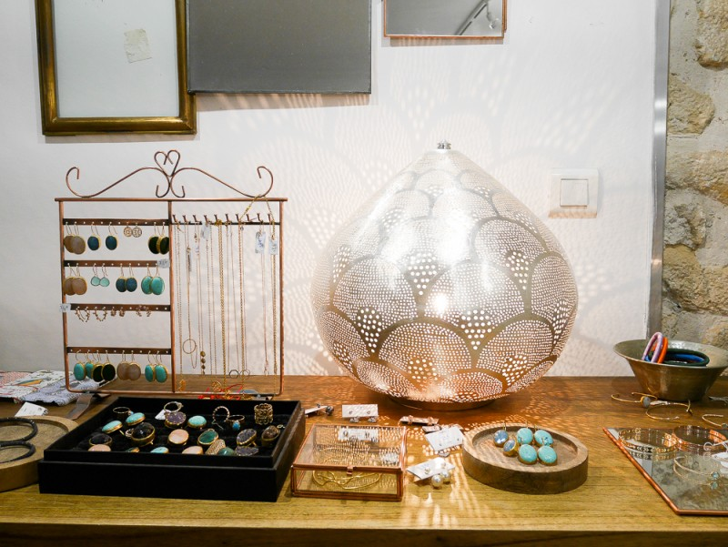 oranjade-showroom-lili-in-wonderland-14