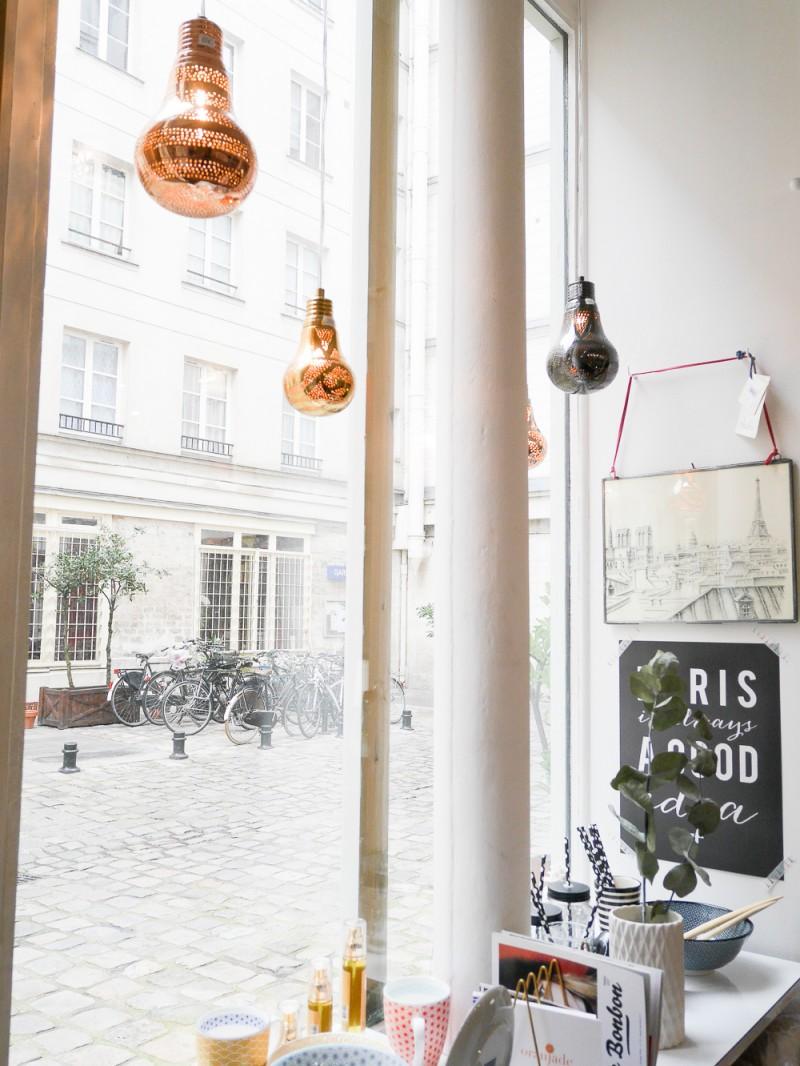 oranjade-showroom-lili-in-wonderland-3